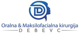 debevc-logo-h120